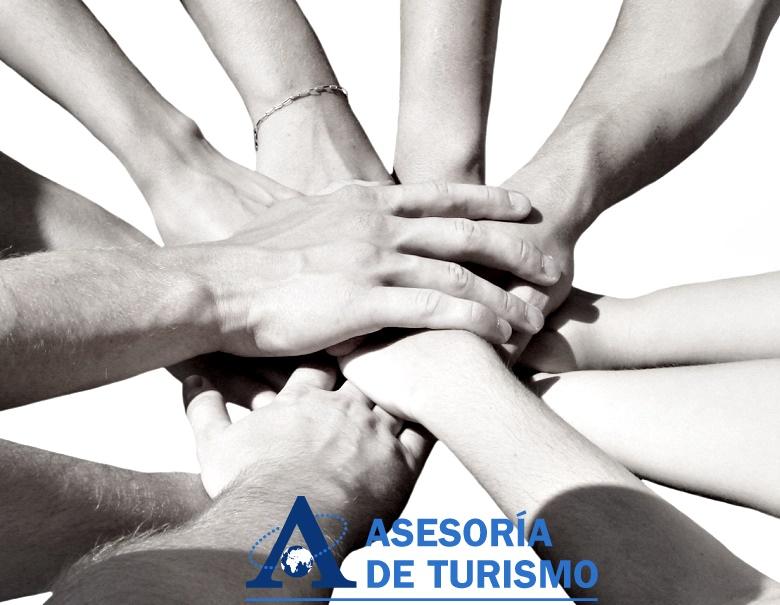 Asesoría de Turismo Valladolid