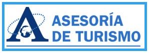 Asesoria de Turismo