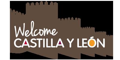 Welcome castilla y le n asesoria de turismo for Oficina turismo castilla y leon